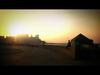 Carajo - De Frente Al Mar