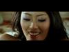 Chicane - Stoned In Love (feat. Tom Jones)