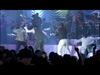 Elvis Crespo - Linda Eh (feat. Grupo Mania)