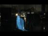 Emerson Drive - Belongs To You