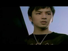 Energy - Da Ying Wo