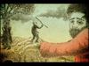 Fair To Midland - Dance Of The Manatee