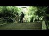 Ghostface Killah - Baby (feat. Raheem DeVaughn)