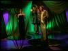 Gladys Knight - Superwoman (feat. Dionne Warwick, Patti LaBelle)