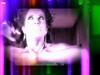 Gloria Trevi - Psicofonía (Extended Video Remix)
