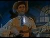 Hank Williams - Cold Cold Heart
