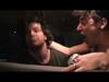 Hedley - Street Fight