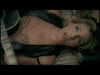 Holly Williams - Sometimes