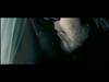 Jack Ingram - Lips of an Angel