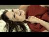 Jenni Rivera - Culpable O Inocente