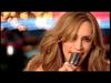 Jennifer Hanson - Joyride
