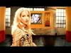 Jessica Andrews - Karma