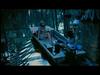Jessica Andrews - Helplessly, Hopelessly