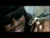 Rick Ross - The Boss (feat. T-Pain)