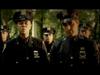 Scarface - Someday (feat. Faith Evans)