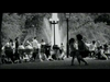 Johnny Reid - Dance With Me