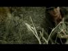 Johnny Reid - Kicking Stones