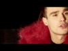 Leos Mares - Minuty se vlecou