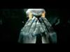 Lil Scrappy - Addicted To Money (feat. Ludacris)