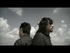 Los Temerarios - Si Tú Te Vas