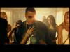Nicky Jam - Gas Pela (feat. RKM)