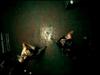 Wisin & Yandel - Ahora Es