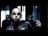 Wisin & Yandel - Me Estas Tentando (Remix)