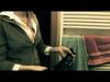 Helena Zetova - Don't U Play Games