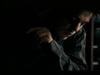 Anthony Callea - The Prayer