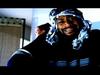 Cappadonna - Super Model (feat. Ghostface Killah)