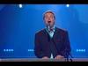 Michael W. Smith - A New Hallelujah