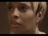Musiq Soulchild - ifuleave (feat. Mary J. Blige)