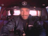 Ice T - Lifestyles Of The Rich And Infamous