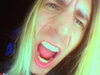 Mudhoney - No Song III