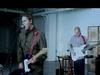 The Sunshine Underground - Commercial Breakdown