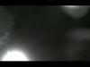 Sevendust - Live Again