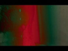 Soilwork - Nerve