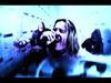 Fear Factory - Replica