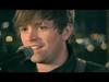Dave Barnes - Until You