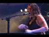 Beth Hart - Monkey Back (Live)