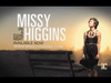 Missy Higgins - On A Clear Night Reel