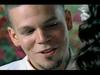Calle 13 - Tango Del Pecado