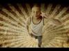 Calle 13 - No Hay Nadie Como Tú