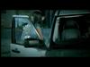 Ilegales - La Otra (feat. Monchy & Alexandra)