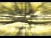 Technoid - Techno Disco (Remix) (feat. DJRazor & Showtek)