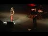 Carmen Maria Vega - La menteuse (Live)