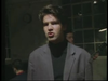Lloyd Cole And The Commotions - Lost Weekend