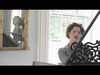 Amanda Palmer - Ampersand