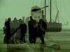 Blof - Dansen Aan Zee