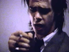 Nick Cave & The Bad Seeds - Deanna (2010 Digital Remaster)